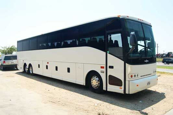 Kids Party Bus in Toledo
